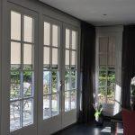 Villa Garderen - Veluws Ontwerpburo