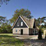 Volenbeekweg - Veluws Ontwerpburo