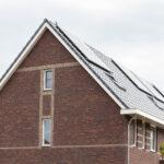 Details metselwerk CPO 'De Duurzame Doorstart