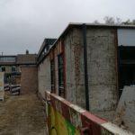 Ambulante Hulpverlening Harderwijk