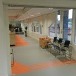 Gezondheidscentrum De Linde interieur