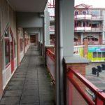 Gezondheidscentrum De linde locatie