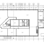 Bunschoten Bestaand eerste verdieping
