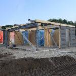 Onderste bouwlaag