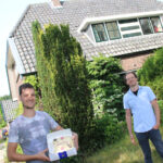 Foto: Ermelo.nieuws.nl