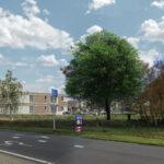 Groene Zoomweg